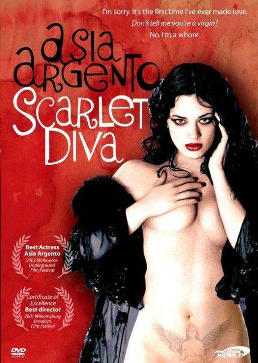 Смотреть эротические фильмы 2000 годов