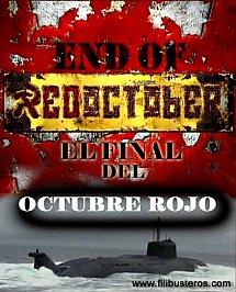 El final del octubre rojo (2010)