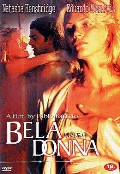 Resultado de imagem para bella donna filme