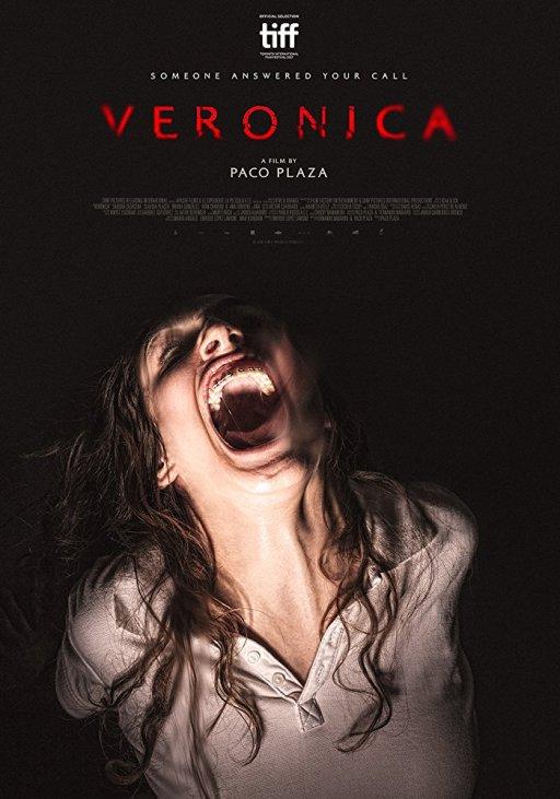 Verónica (2017) HD 1080 eMule Torrent D.D.